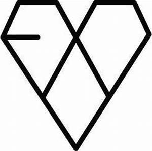 EXO logo COPY ?! Who had it first ??   K-Pop Amino