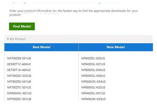 Samsung system bios update download fehlgeschlagen :: neoswiroraw