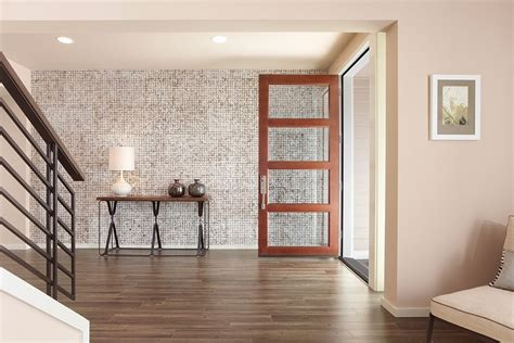 23 Contemporary Entryway Design Ideas  Interior God