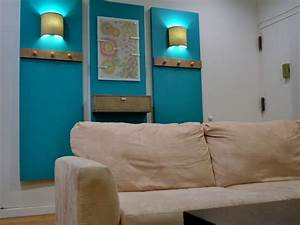 Awesome How To Decorate A Large Empty Wall Ideas - Home
