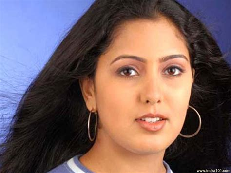 Harshdeep Kaur Wallpaper