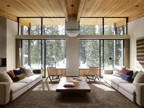 canapé le plus confortable trouvez un canapé confortable qui va bien avec votre