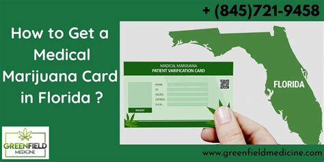 Check spelling or type a new query. How to Get a Medical Marijuana Card in Florida