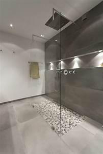 Mosaique Salle De Bain Castorama : 20170314 182556 faience douche castorama ~ Dailycaller-alerts.com Idées de Décoration