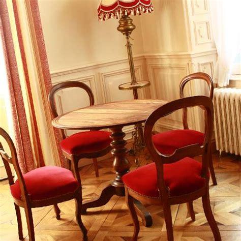chambres d hotes flour la maison d 39 adelaïde chambres d 39 hotes hébergements