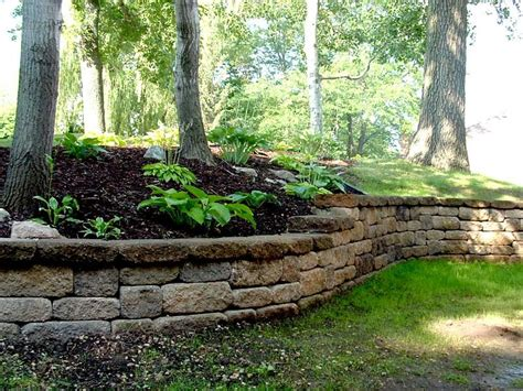 Retaining Wall Natural Stone Ideas Texas Landscape Company Killeen Inground Pool Landscaping Ideas On A Budget Diy Pond Georgetown Side Yard Around Edging