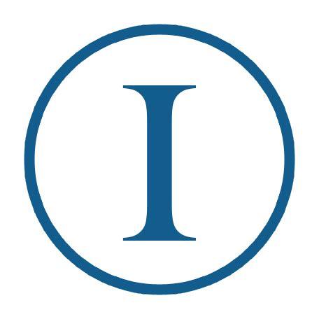 monogram letter  graphic  violet irisovna pixel scrapper