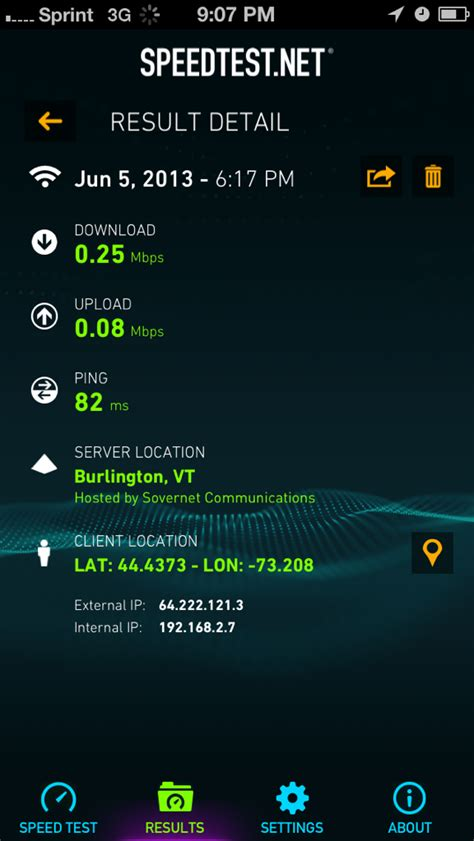 post  rcustomerservice fairpoint dsl