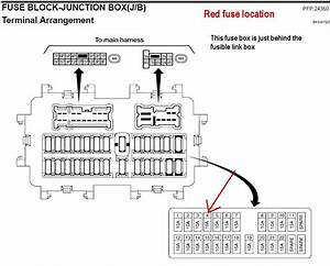 2016 nissan frontier stereo wiring diagram download With nissan wiring harness diagram on 2014 nissan an stereo wiring diagram