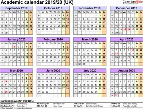 julian calendar printable  template calendar printable