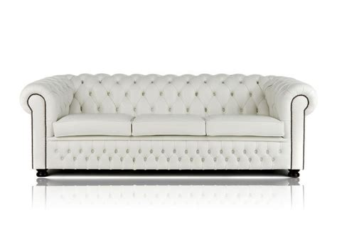 white leather chesterfield sofa white leather chesterfield sofa home furniture design