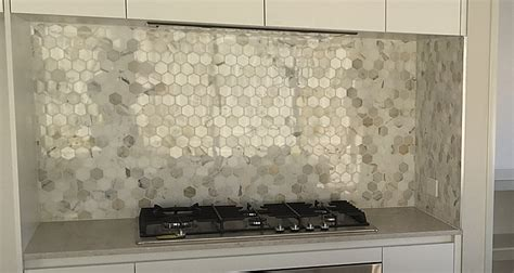 splashbacks for kitchen tiling photo gallery sf tiling services perth