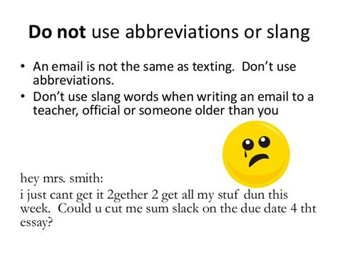 Words You Should Not Use In A Resume by What Words Should You Not Use In A Resume 28 Images