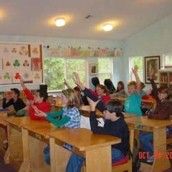 cedar springs waldorf school elementary schools 607 | ls