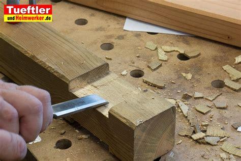www heimwerker de zimmermansbock arbeitsbock schnell und stabil gebauttueftler und heimwerker de