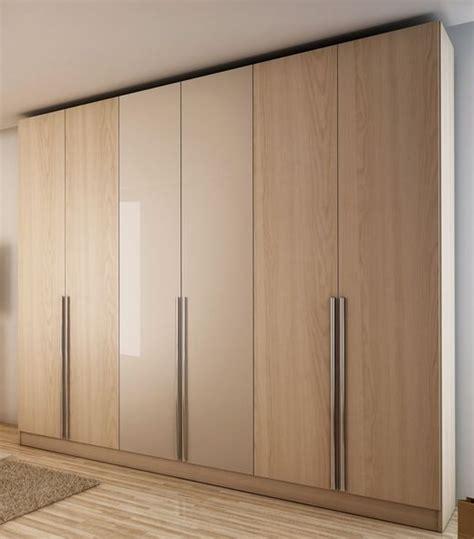 Places To Buy Wardrobes by 2019 Best Of 6 Door Wardrobes Bedroom Furniture