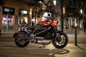 Harley Davidson 2019 : 2019 harley davidson livewire guide total motorcycle ~ Maxctalentgroup.com Avis de Voitures