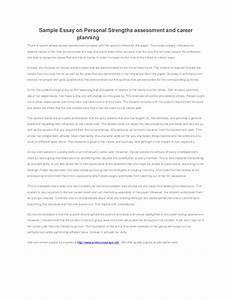 Apa Format Sample Essay Paper Essay On Career In Hindi  Essay English Spm also English Essay Com Essay On Career Lease Assignment Agreement Essay On Career In Hindi  English Essay Introduction Example