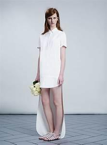 viktor rolf wedding collection With viktor rolf wedding dress