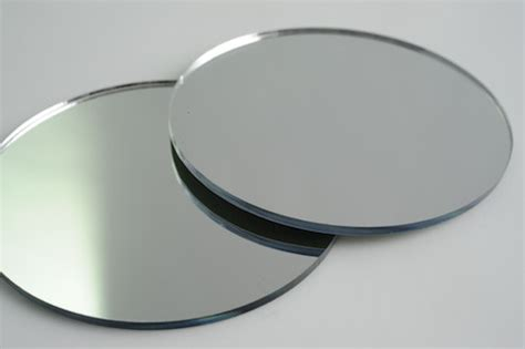 plexiglass mirror mirror acrylic acrylic display design production singapore