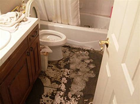 sewage backup prevention tips poughkeepsie hopewell