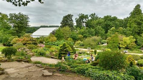 gardens castles  england wales  gardening