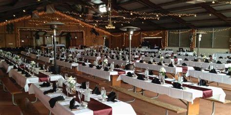 rustlers rooste weddings  prices  wedding venues