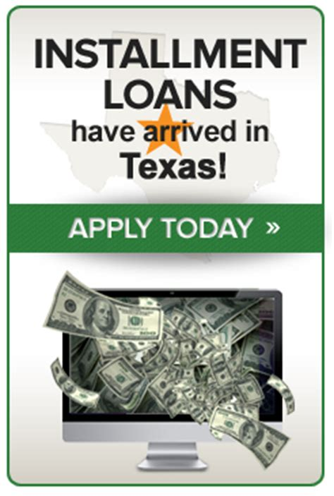 Dallas Installment Loans  Installment Loans  Dallas. Title Loan In Las Vegas Leesville High School. Car Billboard Advertising How To Backup My Pc. Remington College Shreveport La. Excelsior College Lpn To Rn Park Slope Gym. Best Divorce Attorney Phoenix. Trade School In Dallas Simmons Rockwell Mazda. Who Has Best Family Cell Phone Plan. Best Way To Buy A Domain Name