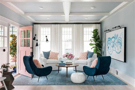 Living Room Ideas Hgtv by Hgtv Oasis Sweepstakes Hgtv