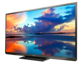 Top Big Flat Screen TV submited images