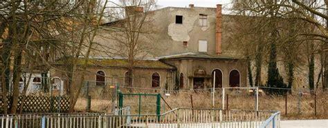 Haus Mieten Berlin Treptow Köpenick by Berlin Treptow K 246 Penick Die Zukunft Des Quot Riviera Quot Ist