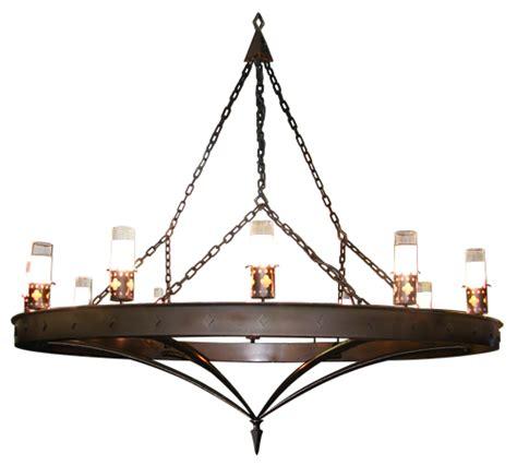 lighting chandeliers 22
