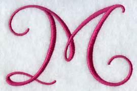 Gallery For Fancy Script Letter M 7 Best Images Of Printable Fancy Letter M Cursive Letter File Fancy Letter M Image 1 Jpg Wikimedia Commons 5 Best Images Of Fancy Letter M Stencil Printable Free