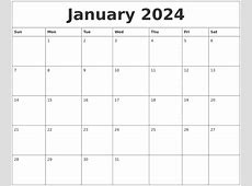 November 2023 Free Downloadable Calendar