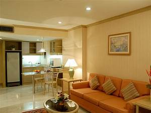 interior design for small flats interior design for small With interior designs for small homes