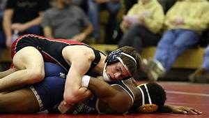 Five Things To Watch At The Piaa 2a Wrestling