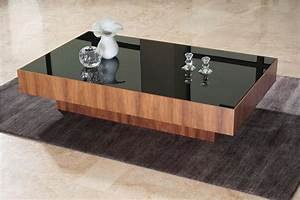 wood and glass coffee table sets wood and glass coffee With wood and glass coffee table sets