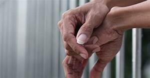 Exposing Modern-Day Debtors' Prisons | ACLU of Washington