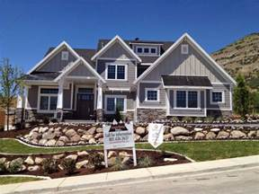 traditional craftsman homes 16 days of the utah valley parade of homes cultured 2 hearth and home distributors