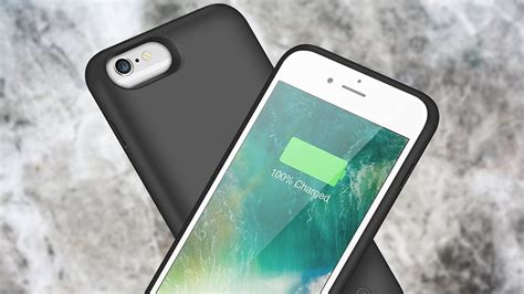 best iphone battery best iphone 6s plus battery cases power up your iphone