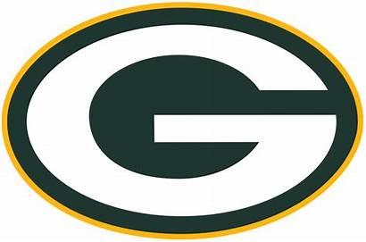 Bay Packers Svg Pixels