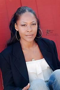 Monica Calhoun Net Worth, Bio 2017, Wiki - REVISED ...
