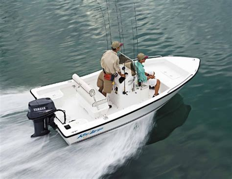 Boat Dealers Key Largo plywood boat designs