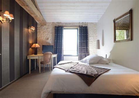chambre d hote 11 chambre d 39 hôtes à marsilly 11 personnes location chambre