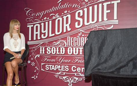 taylor swift official store coupons  sports coupon