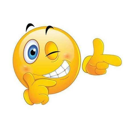 1892 Best Smileys / Emoticons Images On Pinterest