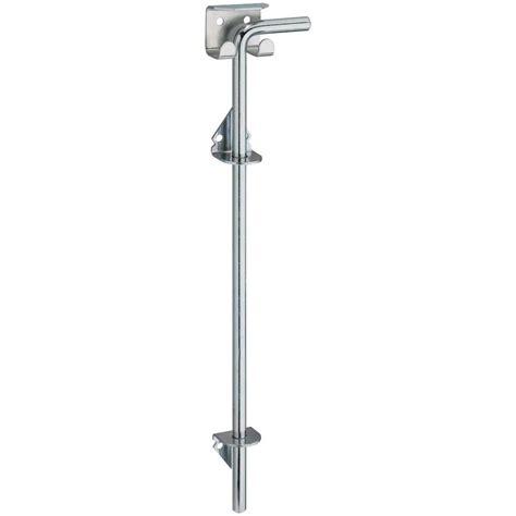 cane bolt gate hardware national zinc plated stanley adjustable 2x12 throw duty heavy barrel n177 lockable n348 ss bolts fence