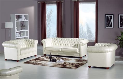 european leather sofa set 2015 new arrival genuine leather chesterfield sofa