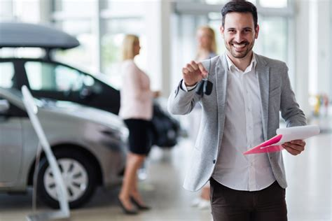 Much Do Car Salesmen Make An Hour by February 2019 Lemon Proof