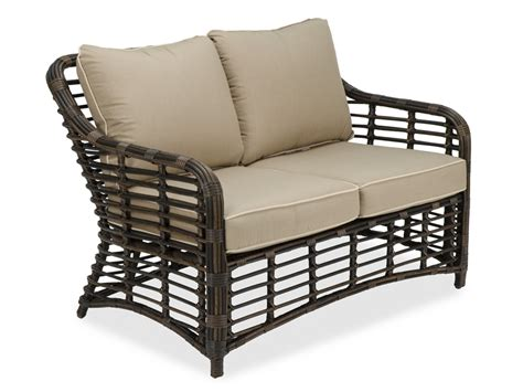 3177233 php resin wicker furniture outdoor